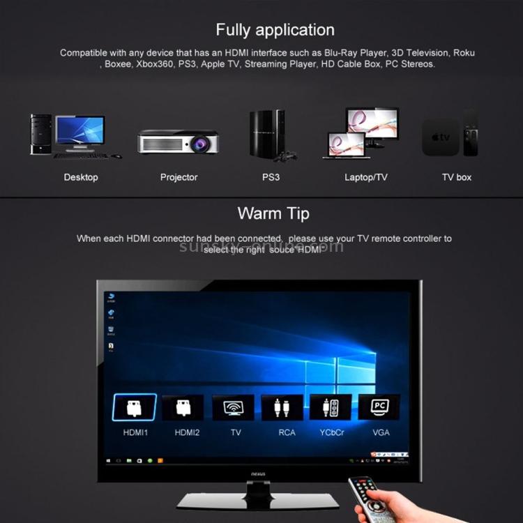 HDMI0076RG