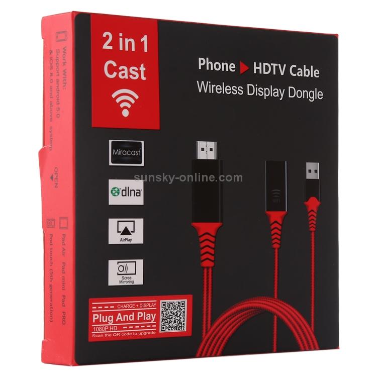 HDMI0092R