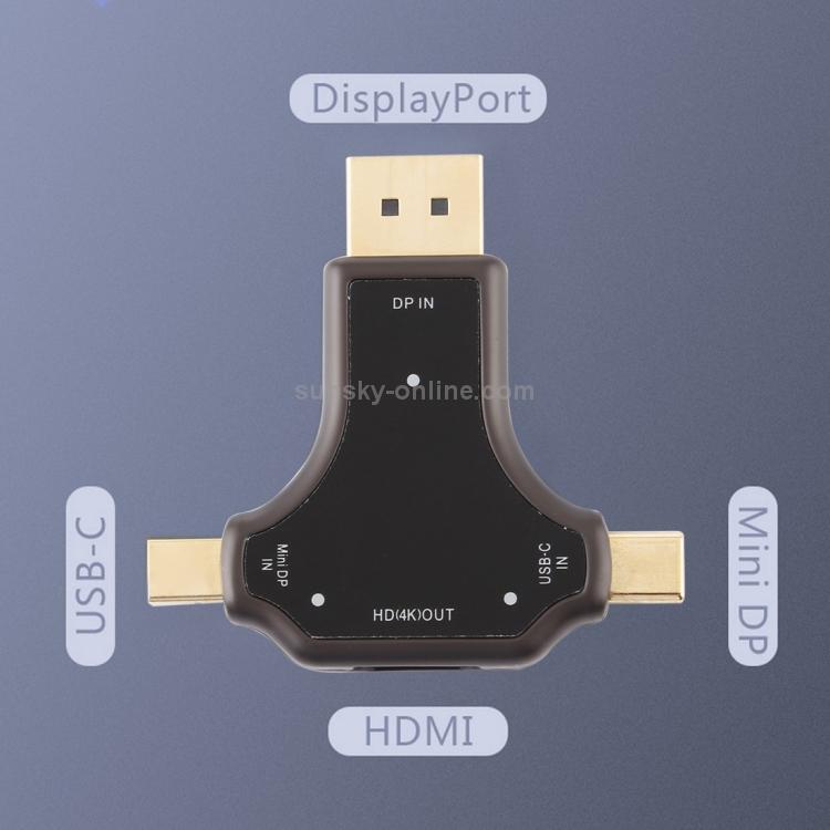 HDMI0096