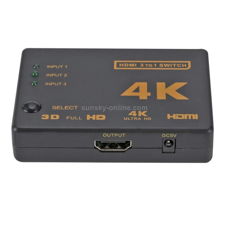 HDMI0097