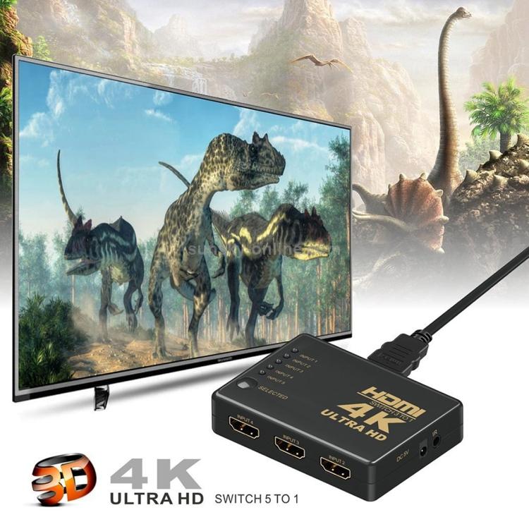 HDMI0099