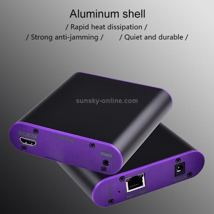 HDMI0110EU