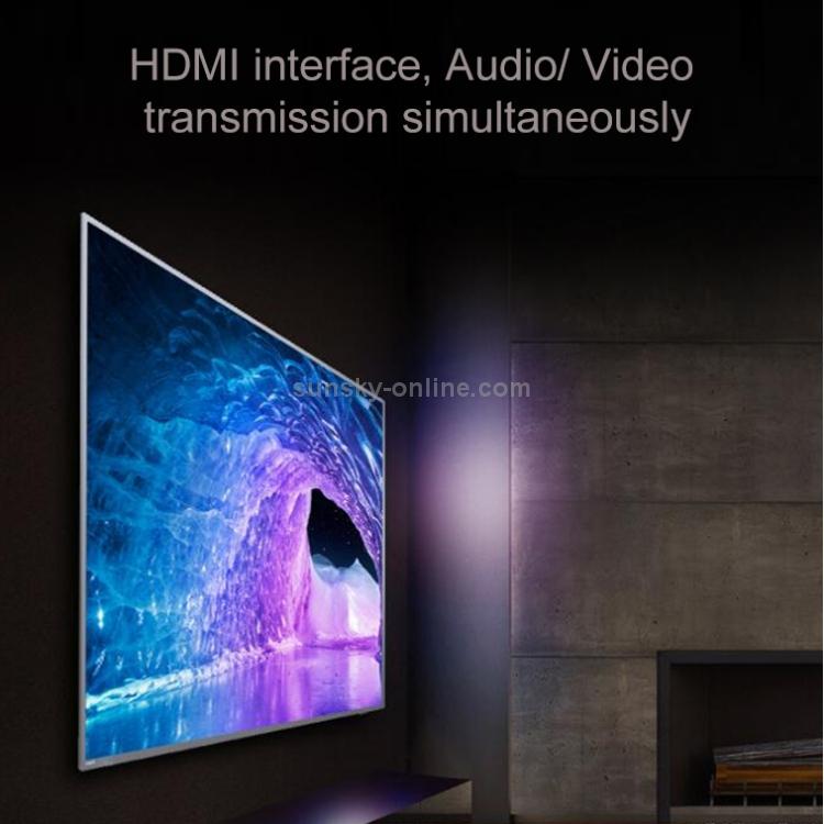 HDMI0111AU