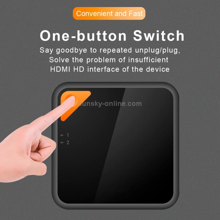 HDMI0137