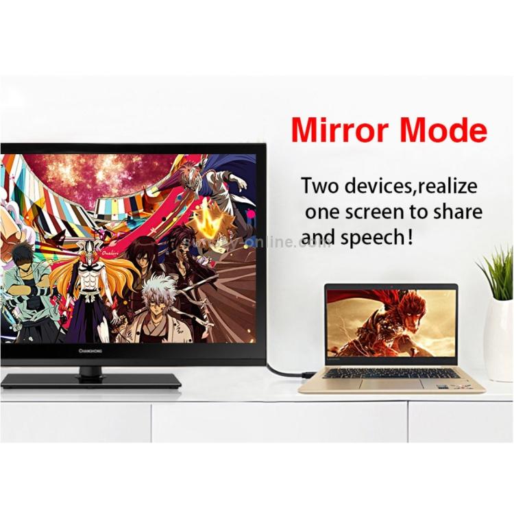 HDMI0146