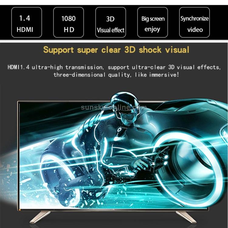 HDMI0161