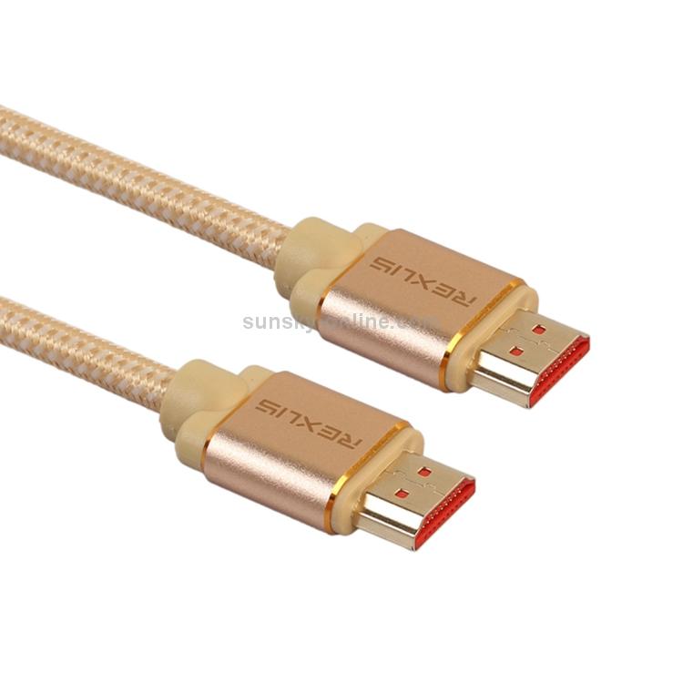 HDMI0176