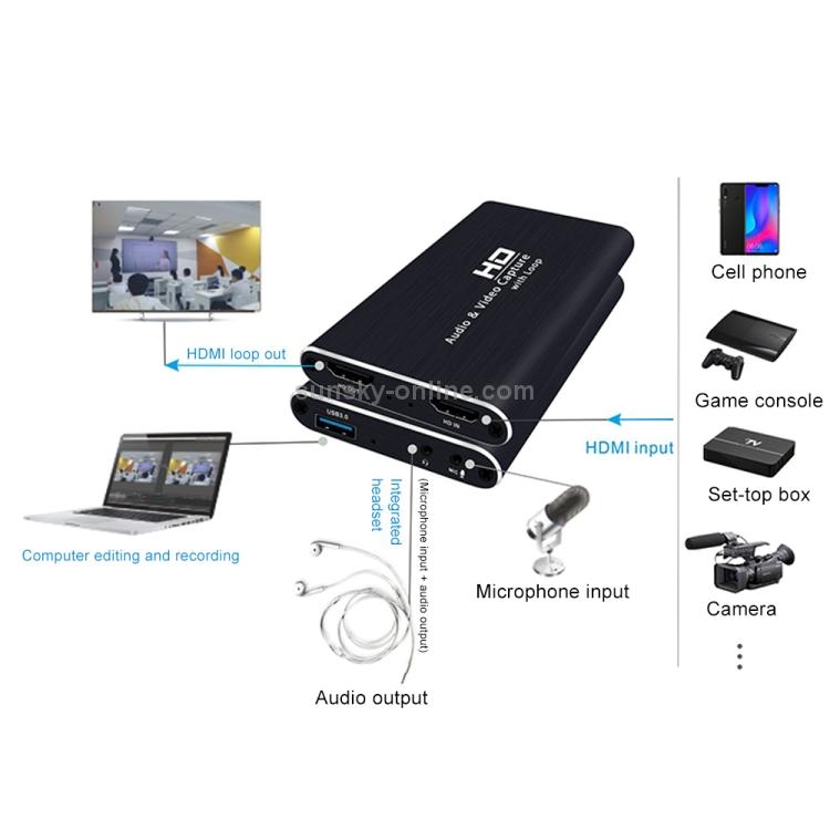 HDMI0191
