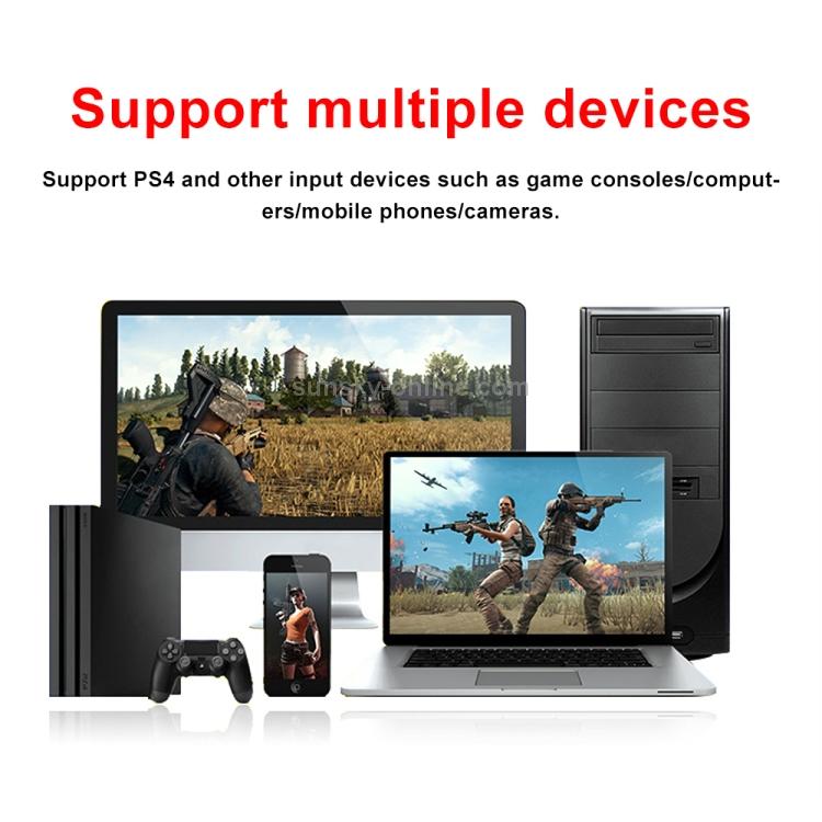 HDMI0192