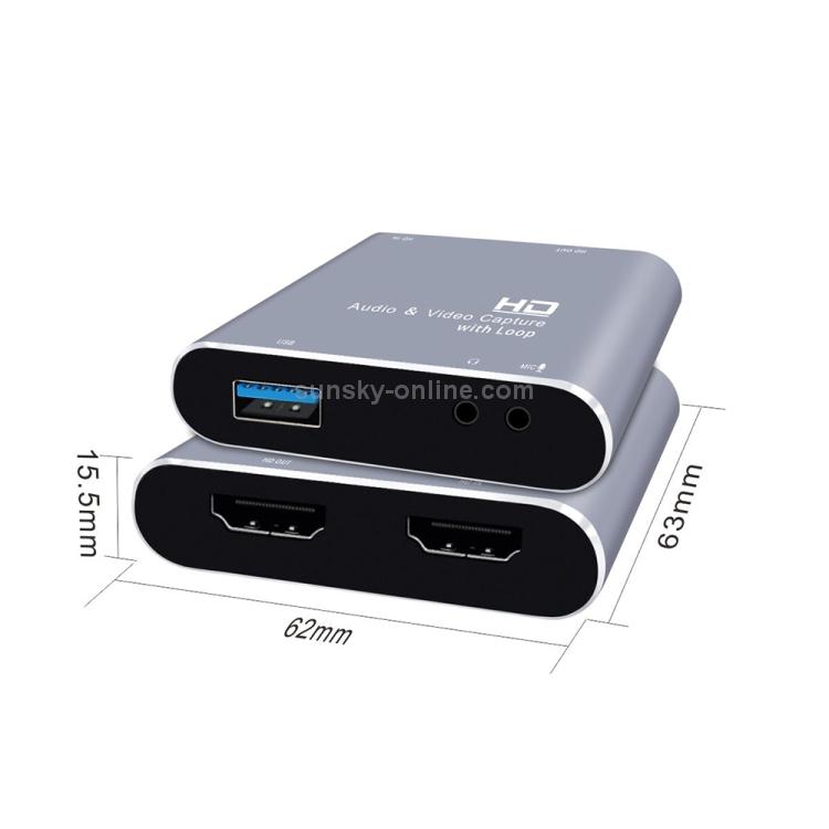 HDMI0193