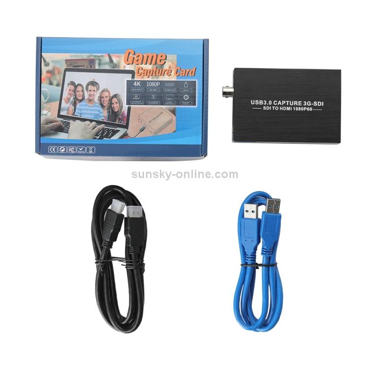 HDMI0195