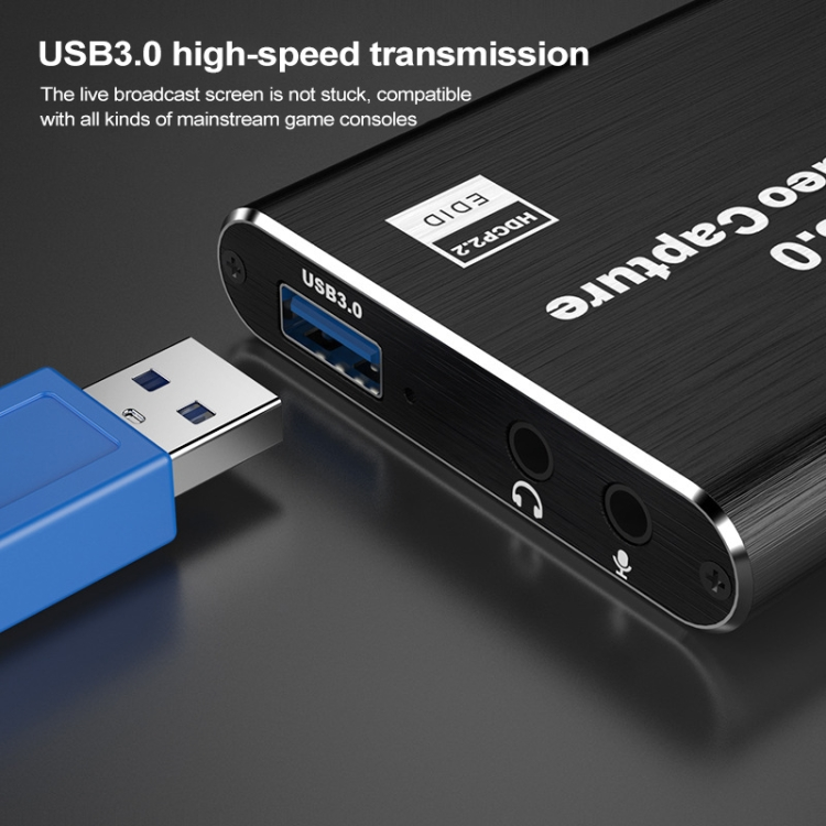HDMI0260