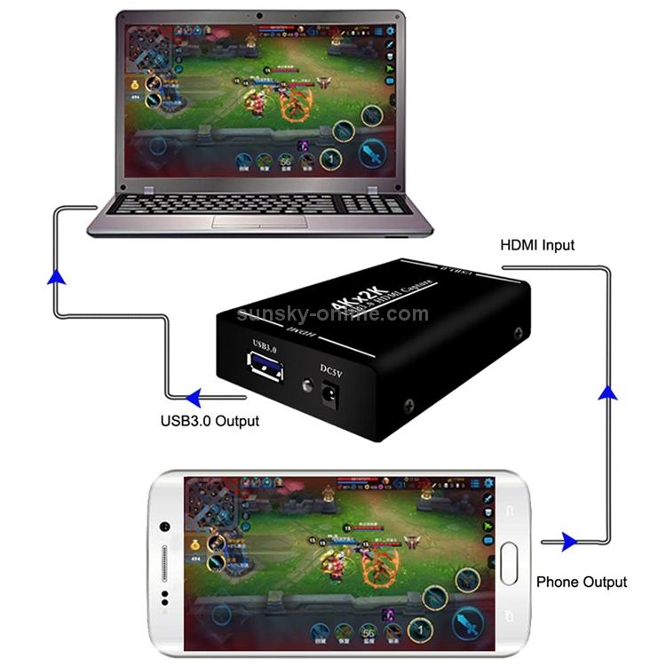 HDMI0261