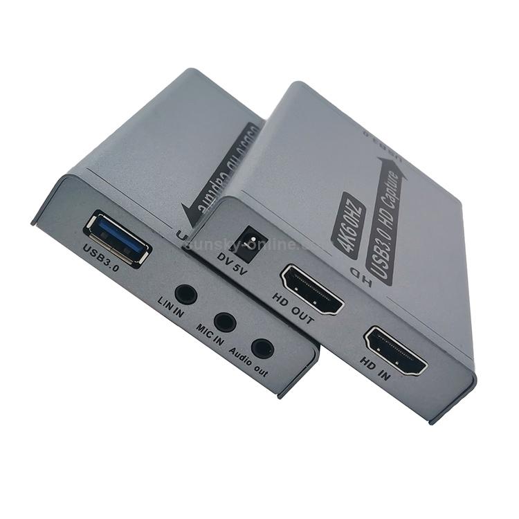 HDMI0262