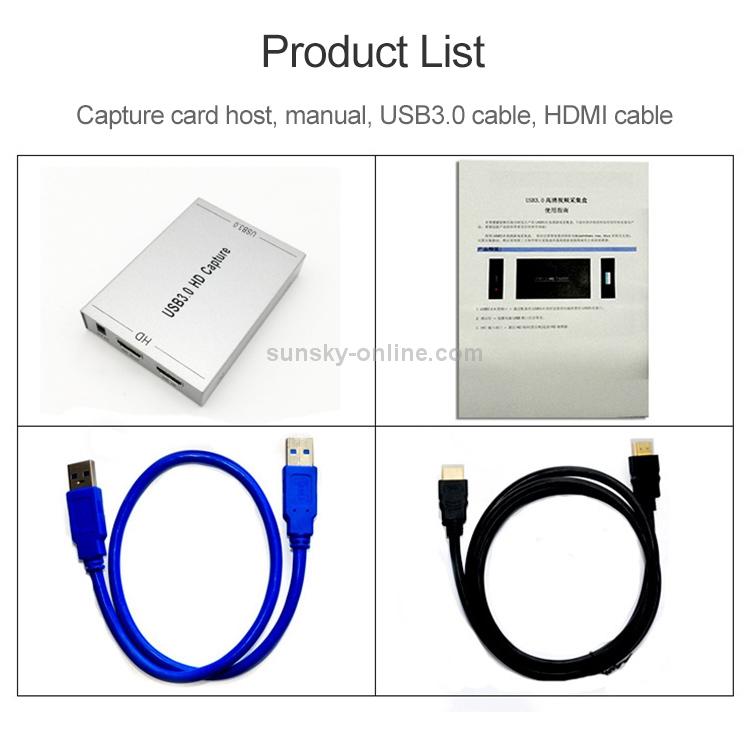 HDMI0263