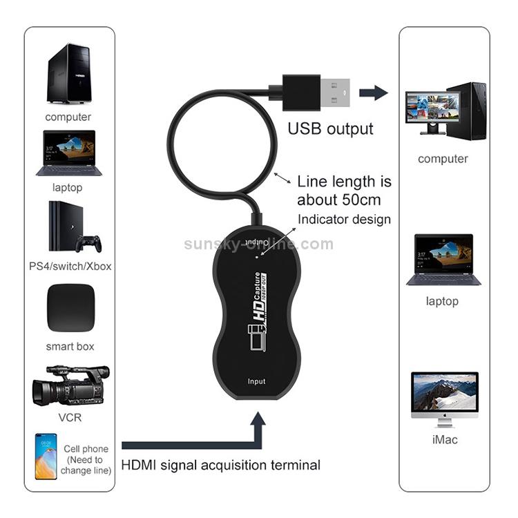 HDMI0264
