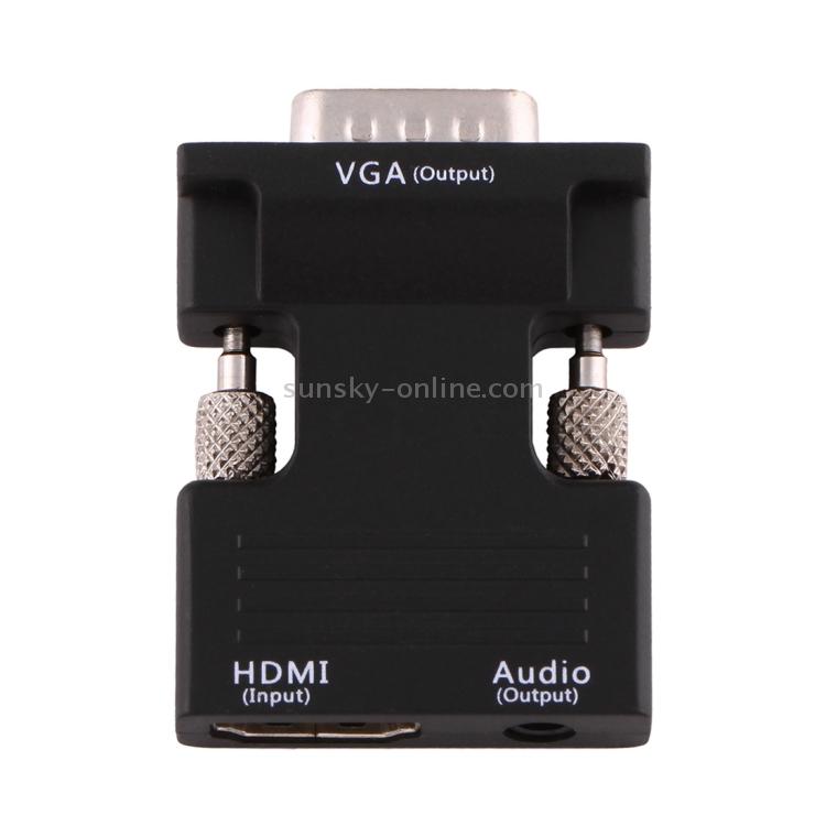 HDMI0586B