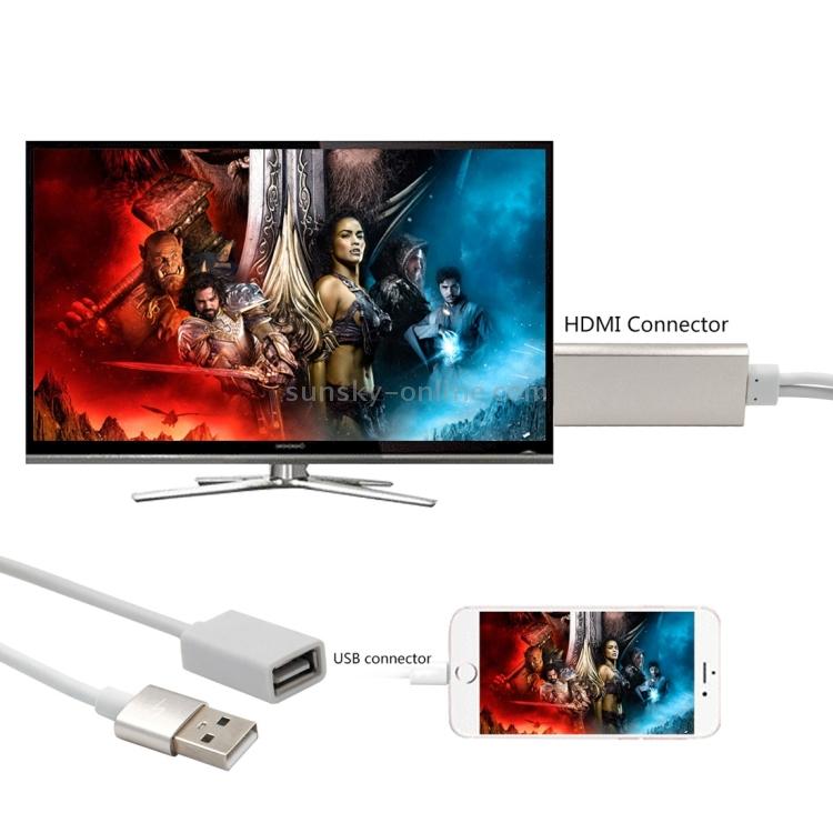 HDMI1245B