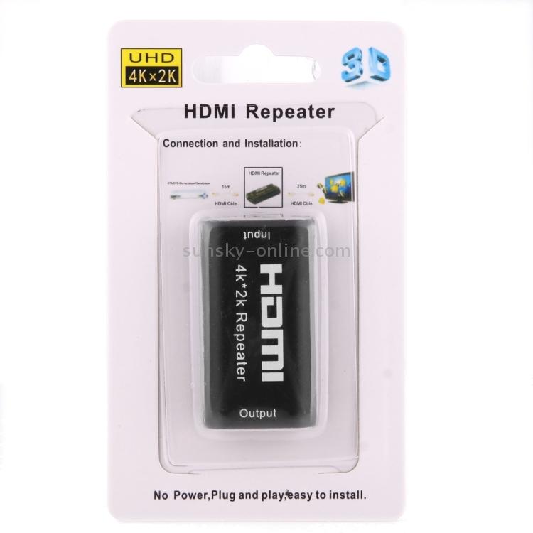 HDMI1851B