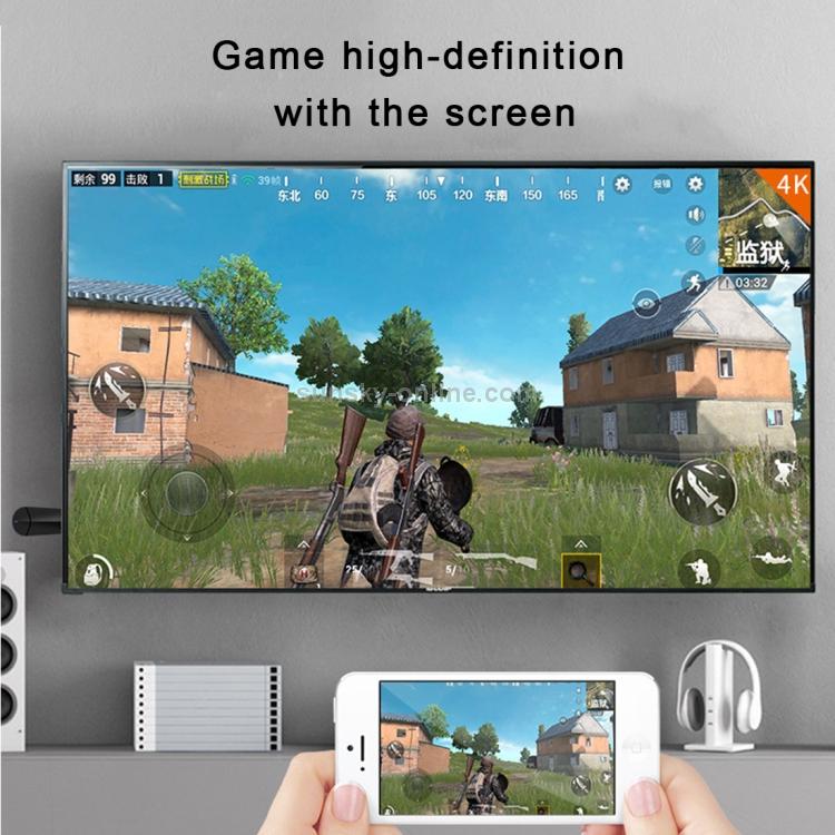 HDMI2008B