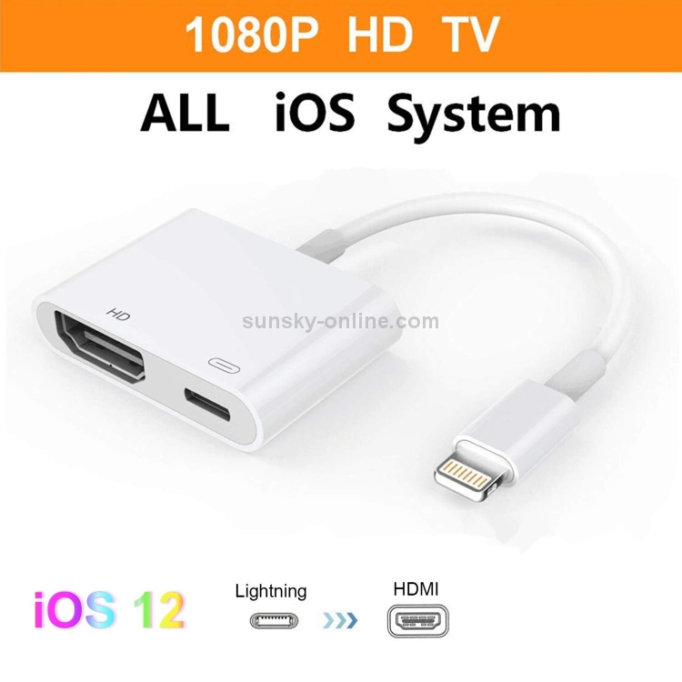 HDMI2019