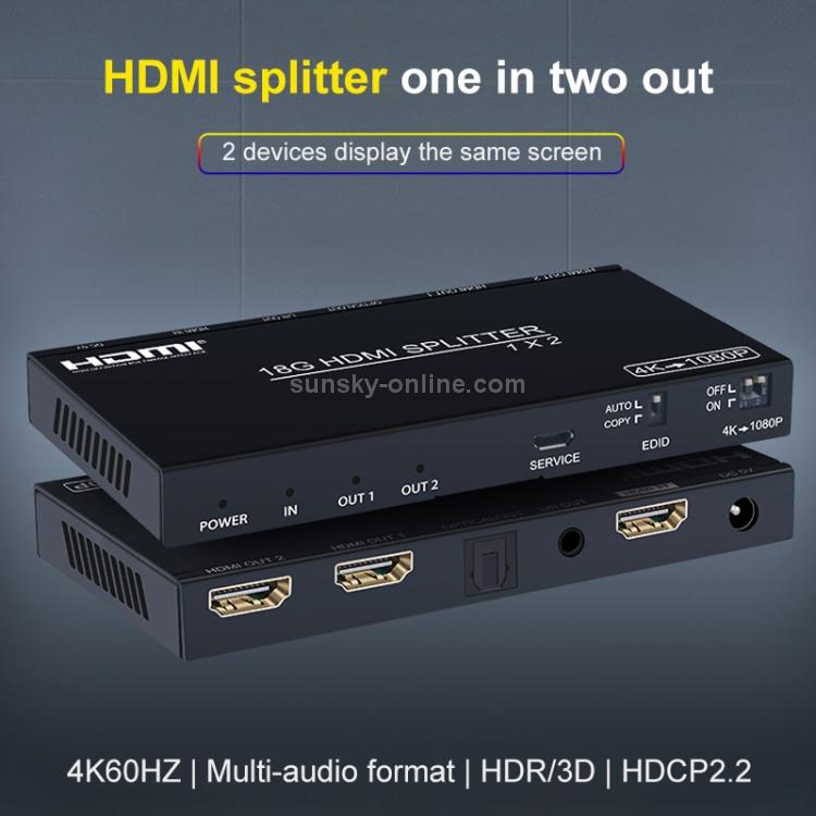 HDMI2156