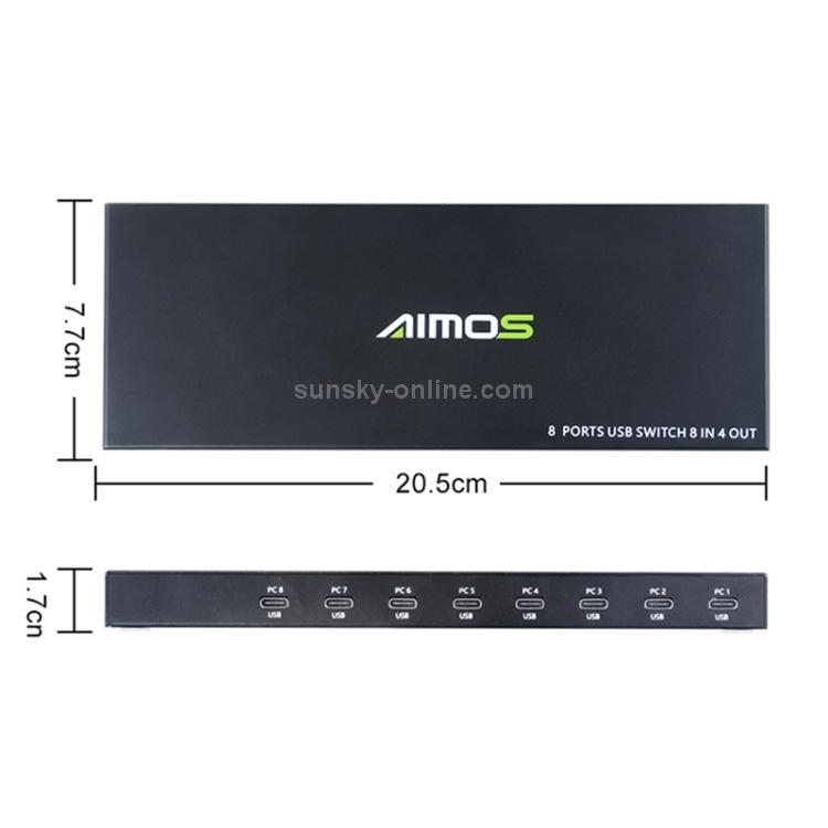HDMI2157
