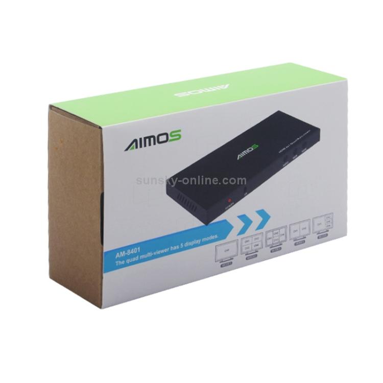 HDMI2356