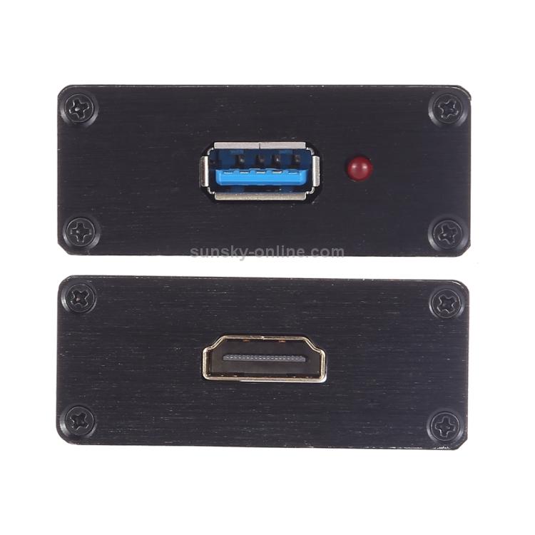 HDMI2560