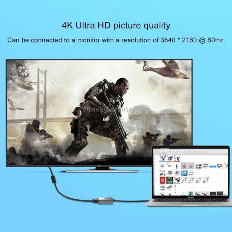 HDMI2580