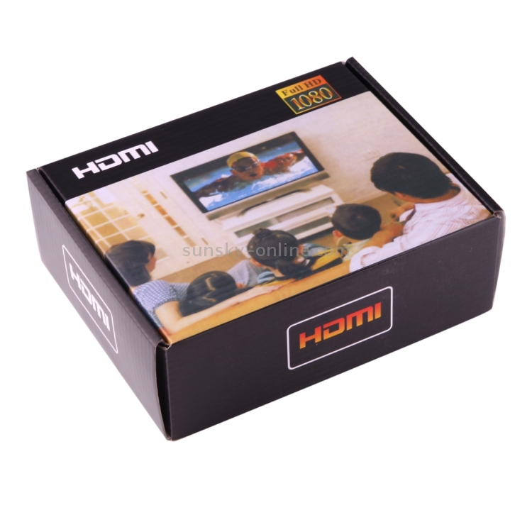 HDMI5403