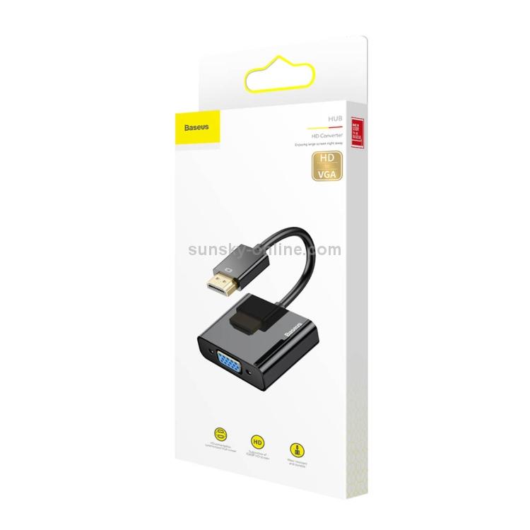 HDMI5612B