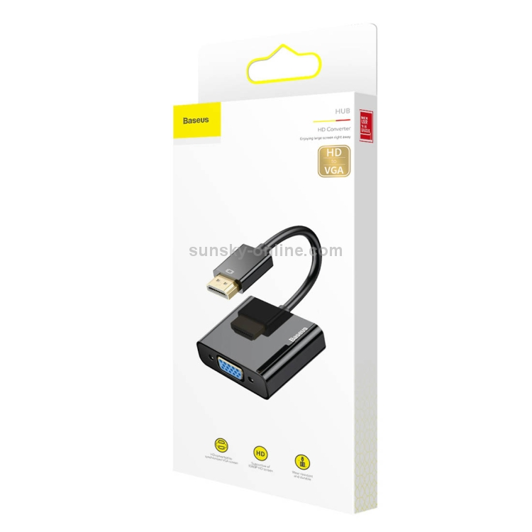 HDMI5613B