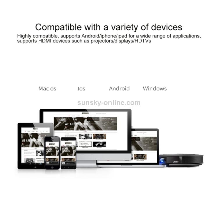 HDMI5691