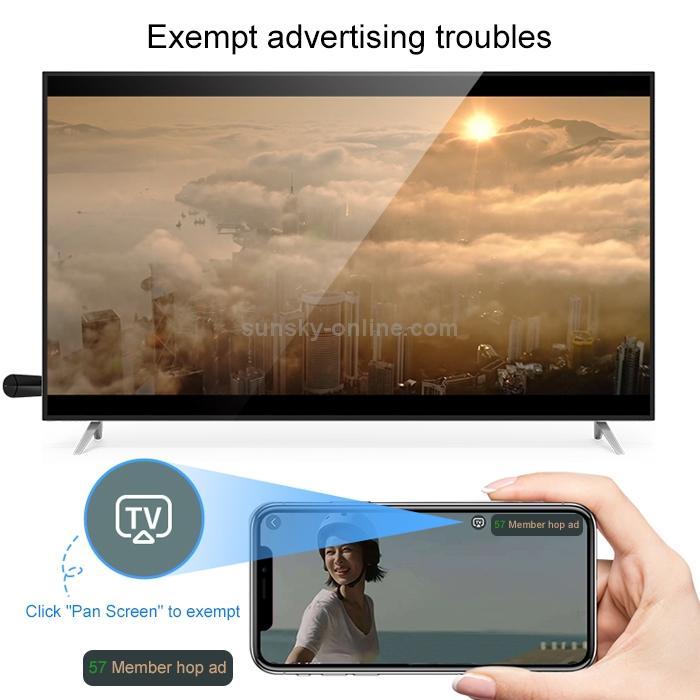 HDMI5694