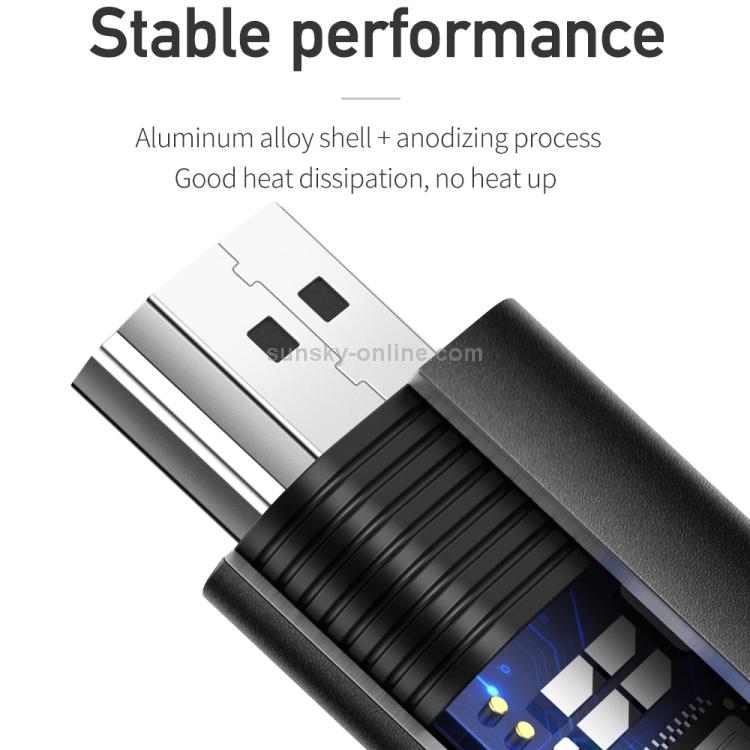 HDMI5900B