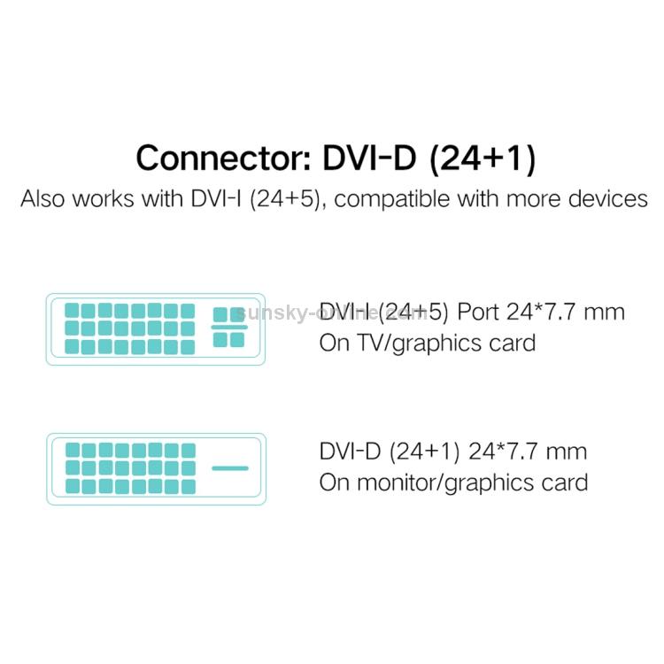 HDMI6316