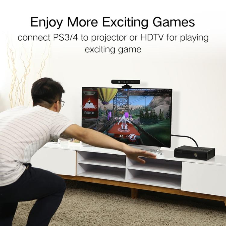 HDMI6318