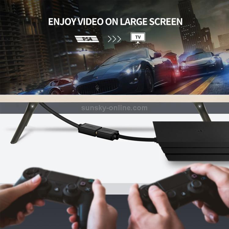 HDMI6319