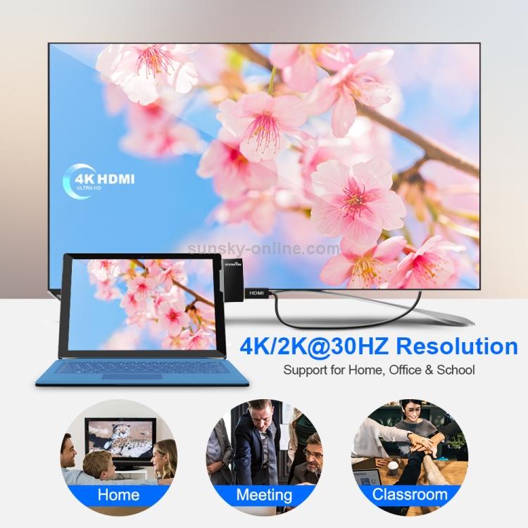 HDMI6599B