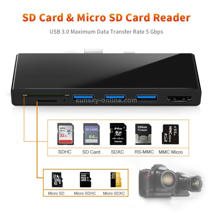 HDMI6602B