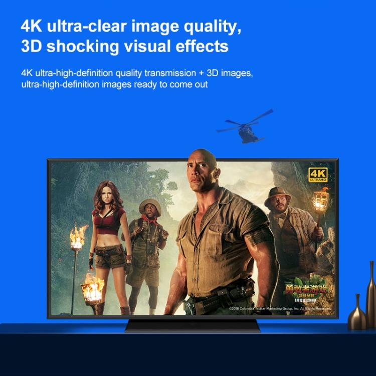 HDMI9011