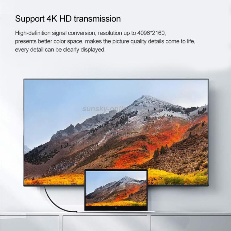 HDMI9020