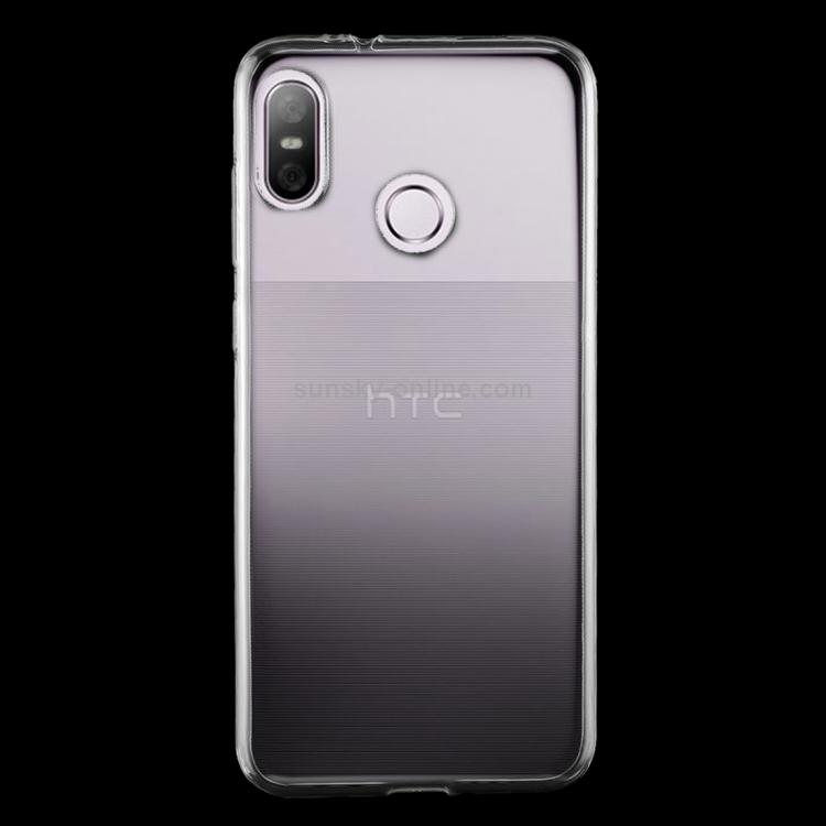 HUC0031T