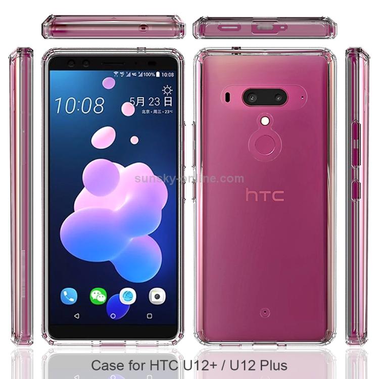 HUC112233F