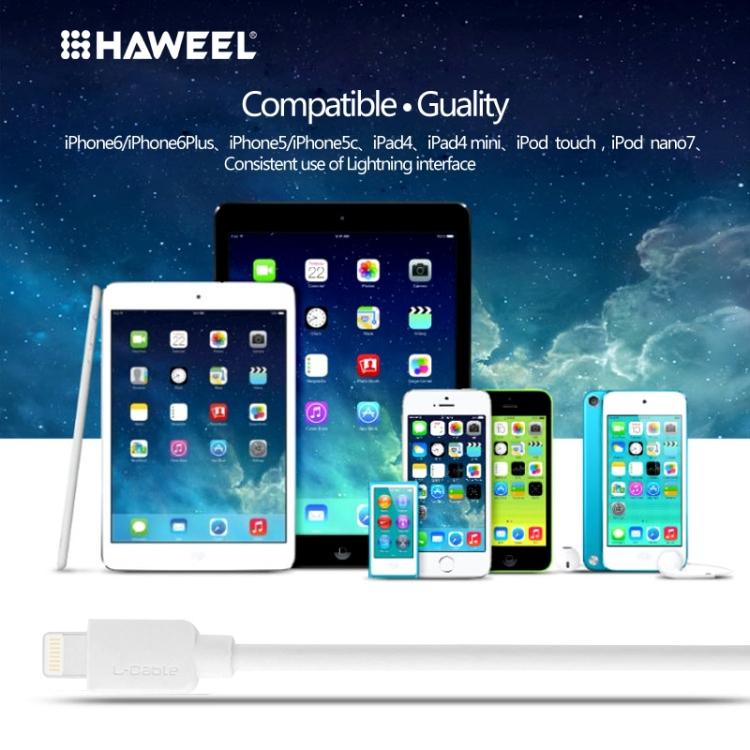 HWL-1010W
