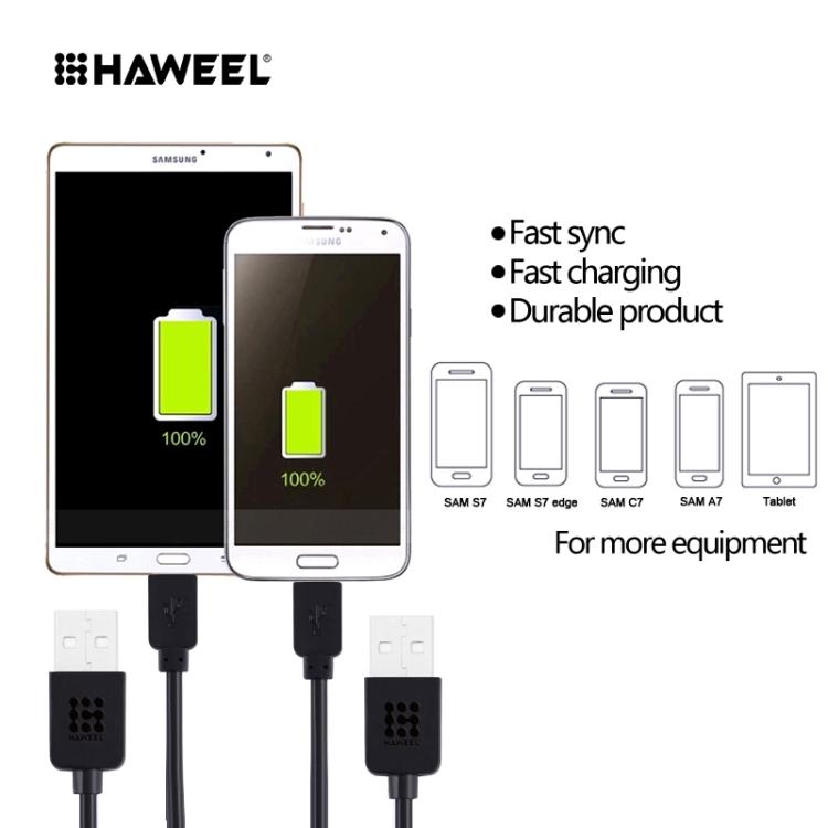 HWL-1013B