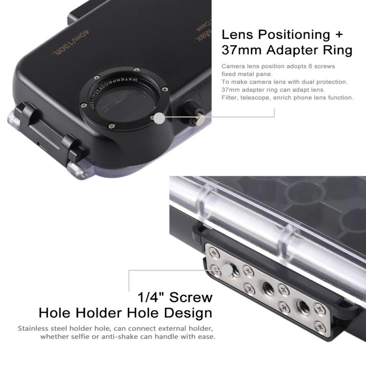 HWL2506B
