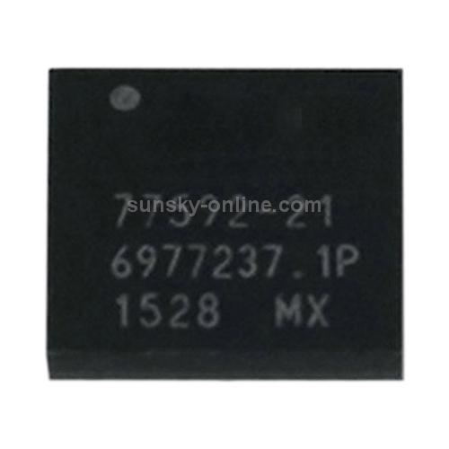 ICCP0009