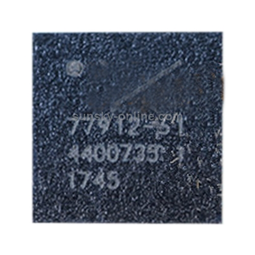 ICCP0023
